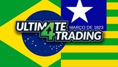 Ultimate 4 Trading em Piripiri PI - http://ultimate4tradingbrasil.com.br/ultimate-4-trading-em-piripiri-pi/