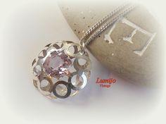 HOPEARIIPUS TUOMO RISSANEN Jewerly, Pearl Earrings, Pearls, Jewlery, Pearl Studs, Schmuck, Beads, Jewelry, Jewels