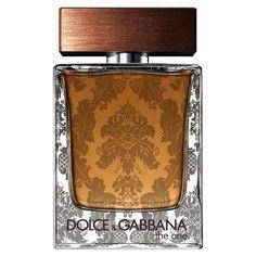 3057393843 Dolce   Gabbana perfume The One Baroque desde 50.90 €