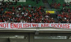 A selection of photos from the club's time in Jakarta