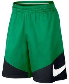 ea4b2373864761 Jordan Double Crossover Men s Basketball Shorts
