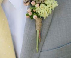 vintage  rustic dapper detail details every fashion grooms groomsmen last yellow San Diego California