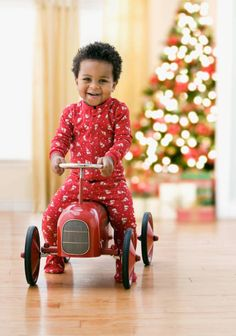 Baby Strollers, African, Toys, Christmas Morning, Photography, Vintage, Style, Fashion, Baby Prams