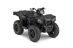 New 2017 Polaris Sportsman 570 SP ATVs For Sale in Ohio. 2017 POLARIS Sportsman 570 SP, Availability is subject to change contact dealer for most current information and availability