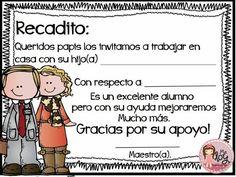 Padres d fmilia Teacher Tools, Teacher Hacks, Teacher Resources, Bilingual Classroom, Bilingual Education, First Day Of School, Pre School, Classroom Organization, Classroom Management