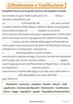Pixel Art, History, School, Sport, Italian Quotes, Poems, Tecnologia, Deporte, Sports