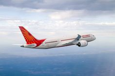 Air India Has $8 Billion in Debt and that Poses an Obstacle to Its Sale - https://blog.clairepeetz.com/air-india-has-8-billion-in-debt-and-that-poses-an-obstacle-to-its-sale/