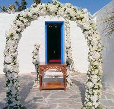 www.rosetta.gr - GRAND RESORT LAGONISSI