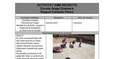 beebots_raquel.pdf