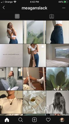 Ig Feed Ideas, Instagram Feed Ideas Posts, Instagram Feed Goals, Cute Instagram Pictures, Instagram Pose, Instagram Story, Aesthetic Movies, Insta Photo Ideas, Photos