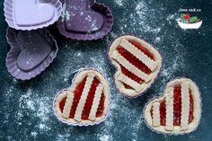 Tiramisu (s bezlepkovou variantou) Types Of Food, Ham, Sugar, Cookies, Breakfast, Tableware, Recipes, Kitchens, Crack Crackers