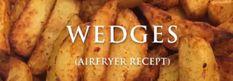 Köstliche Frikadellen aus dem Airfryer - Airfryer Rezepte Snacks, Chicken, Meat, Food, Hamburger Patties, Fresh, Simple, Recipies, Appetizers