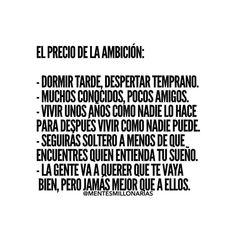 Mas visitando http://www.alcanzatussuenos.com/como-encontrar-ideas-de-negocios-rentables/ #actitud #esperanza #buenavibra #reflexion #vivir #metas #inspiracion #pensamientos #constancia #reflexiones #lavidaesbella #armonia #consejos #citas #logros #mentepositiva #actitudpositiva #crecer #sabiduria #abundancia #enfoque #meditacion #tupuedes #superacion #reflexiona #crecimiento #mentesana #serfelizesgratis #positivos #dichos #crecimientopersonal #pensamientospositivos #optimista #reflexionar…