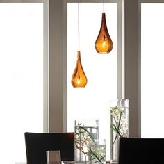 93 best pendant lights images on pinterest hanging lamps hanging