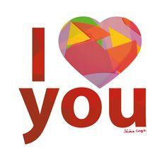 http://49.media.tumblr.com/55b8ca671fe224f1b1efb08412b04e05/tumblr_o2ejxnwRQw1upx2yno1_1280.gif