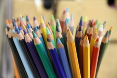 7 Reasons to Consider Using Adult Coloring Books for Health and Well-Being
