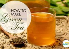 How to Get Rid of Foot Odor: 7 Home Remedies and Tips - eMediHealth Foot Odor, Green Tea Benefits, How To Make Greens, How To Get Rid, Home Remedies, Cooking Tips, Brewing, Alcoholic Drinks, Tea Cups
