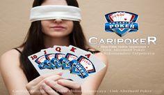 Memilih Situs Poker Online Terpercaya Dan Terbaik, Caripoker, Link Alternatif Poker, Situs Rekomendasi Terpercaya, Agen Situs Judi Poker Online, Bandar QQ