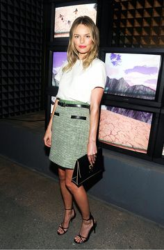 kate bosworth style 2