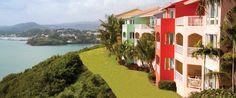 las casitas village, puerto rico all inclusive plus water park