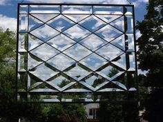 Stained Glass Transom Window Panel - This Is A Totally Beveled Panel