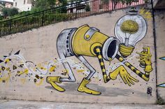 mr-thoms-street-art-4