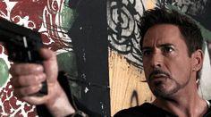 Robert Downey Jr Gif, Rober Downey Jr, Tony Stark Gif, Iron Man Tony Stark, Iron Man Avengers, Marvel Avengers, Tony And Pepper, All Superheroes, I Robert