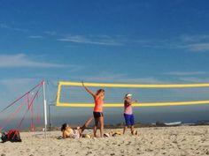 (1) beachvolleyballLuSim (@beachLuSim) | Twitter Cape Town, South Africa, Passion, Twitter, City, Cities