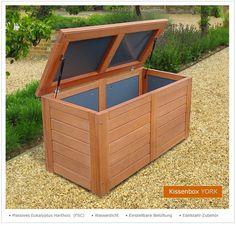 1000 images about gartenb nke gartenbank holzbank on. Black Bedroom Furniture Sets. Home Design Ideas