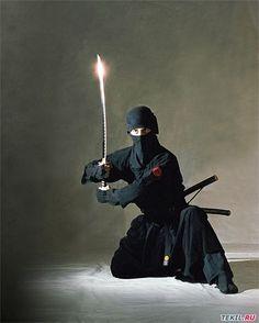 Shadow Warrior, Ninja Warrior, Survival Life, Black Books, Action Poses, Martial Arts, Samurai, Darth Vader, Concert