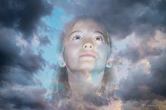 """The Promise of #Hope"" by Brian Wallace #LookTowardstheSky #faith"
