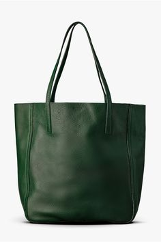 Non-Branded Carryall Tote