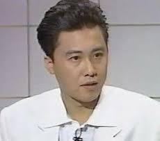 「石橋凌 若い頃」の画像検索結果