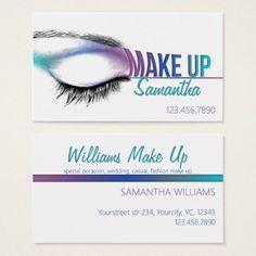 Makeup Related Business Ideas | Makeupview co