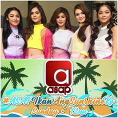 (14) asap bff5 - Twitter Search
