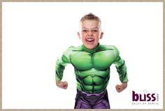 Bliss Studio Photography. Perth, Bliss, Photographers, Studio, Children, School, Fictional Characters, Young Children