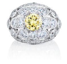 The bling ring.