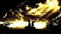 Neon Dreams ft. Kardinal Offishall - Marching Bands (Vanze Remix)