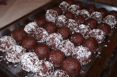 Romanian Food, Sweets Recipes, Summer Recipes, Nutella, Tiramisu, Biscuits, Raspberry, Muffin, Good Food