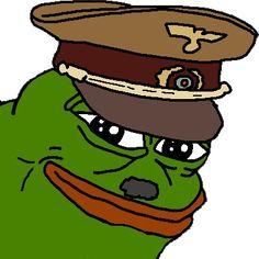Pepe - Album on Imgur