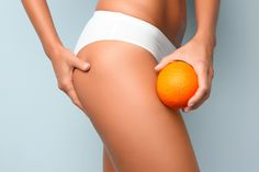 A guide on how to get rid of cellulite without breaking the bank! Cellulite creams and seaweed body wrap that will help you to reduce cellulite on legs and thighs Cellulite Wrap, Reduce Cellulite, Anti Cellulite, Anti Aging Facial, Best Anti Aging, Infrared Body Wrap, Peau D'orange, Skin Tightening Cream, Aging Backwards