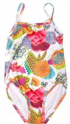 24d8466b53 stella cove beachwear Lady Marmalade swimsuit Trajes De Baño
