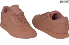 Reebok Classic Princess Spirit V72693 - Women | Delivery in 24 hours.