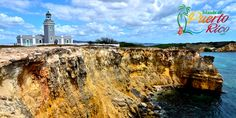 Cabo Rojo, Puerto Rico - Attractions / Places to Visit - Los Morrillos Lighthouse