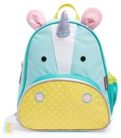 Skip Hop Zoo Pack Backpack. Baby KidsCute BabiesToddler ... 5753401e9759e
