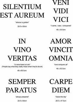 180 Ideas De Latin Citas En Latin Palabras Frases Latin Traducidas