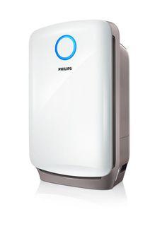 Air Purifier & Humidifier   Air purifier and humidifier   Beitragsdetails   iF ONLINE EXHIBITION