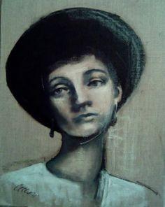 Elisabetta - Erzsi, la figlia di Rodolfo