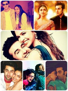 Deepika and ranbir Perfect Couple, Best Couple, True Feelings, Ranbir Kapoor, Bollywood Stars, Queen Of Hearts, Deepika Padukone, My People, I Movie