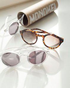 65 best glasses images on Pinterest   Man style, Feminine fashion ... 883765e656